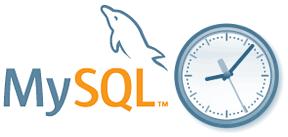 Timestamp avec MySQL