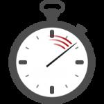 Chronomètre et performance
