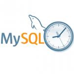 Timestamp et date avec MySQL