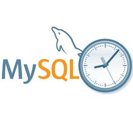 MySQL] Transformer un timestamp en date ou datetime