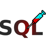 Injection SQL