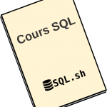 Ebook du cours SQL
